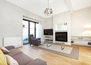 Thumbnail 5 bed detached house to rent in Westleigh Avenue, Putney, London