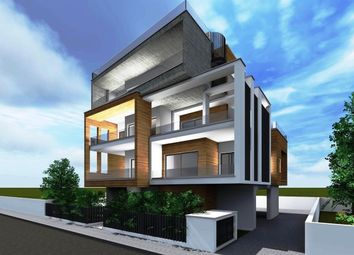 Thumbnail Apartment for sale in Tourist Area, Limassol, Cyprus