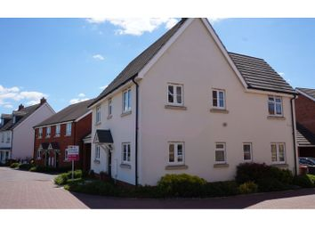 4 bed detached house for sale in Cowlin Mead, Chelmsford CM1
