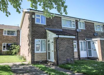 Thumbnail 2 bed terraced house to rent in Chesterhill, Collingwood Grange, Cramlington