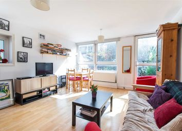 Thumbnail 3 bed flat for sale in Kiln Place, Kentish Town, London