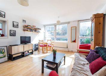 Thumbnail 3 bed flat for sale in Kiln Place, Gospel Oak, London