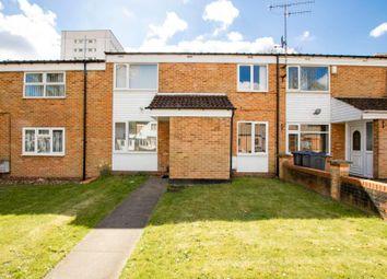 Thumbnail 5 bed property for sale in Sir Harrys Road, Edgbaston, Birmingham