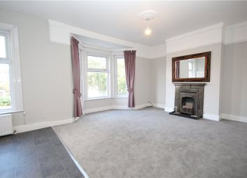 Thumbnail 2 bed flat to rent in Alacross Road, Ealing