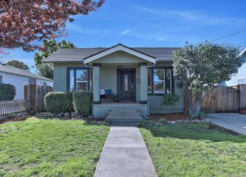 Thumbnail 3 bed property for sale in 329 Flora Vista Ave, Sunnyvale, Ca, 94086