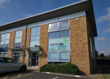 Thumbnail Office to let in Unit 1 Library Avenue, Harwell, Didcot