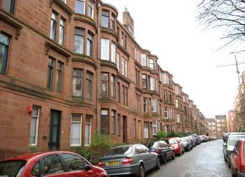 Thumbnail 2 bedroom flat to rent in Partick Caird Drive, Glasgow