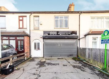 Thumbnail Studio to rent in A Upper Wickham Lane, Welling