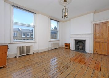 Thumbnail 4 bed maisonette for sale in Bethnal Green Road, London