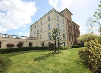 Thumbnail 2 bed flat for sale in Apartment 38, Cartwright Court, 2 Victoria Road, Malvern, Worcestershire