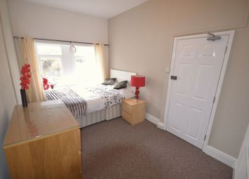 Thumbnail 1 bedroom property to rent in Martin Street, Morriston, Swansea