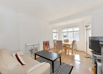 Thumbnail 1 bed flat for sale in Elystan Place, London