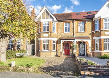 4 bed semi-detached house for sale in Woodside Avenue, Esher KT10