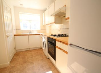 Thumbnail 2 bedroom semi-detached house to rent in Holmesdale Road, North Holmwood, Dorking
