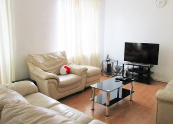 Thumbnail 2 bed flat for sale in Dell Close, London