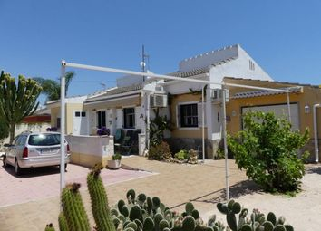 Thumbnail 3 bed villa for sale in CH-Z424, Alicante, Valencia, Spain