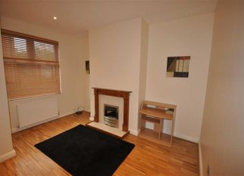 Thumbnail 3 bedroom terraced house to rent in Canada Street, Manchester