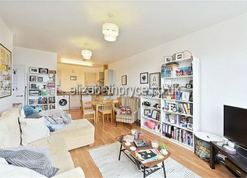 Thumbnail 1 bedroom flat to rent in Fawe Street, London
