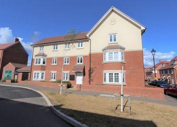 Thumbnail Property for sale in Danegeld Avenue, Great Denham, Bedford