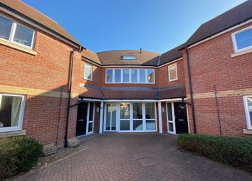 Boshers Close, Cholsey OX10. 1 bed flat for sale