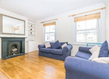 Thumbnail 2 bed duplex to rent in Southolm Street, Battersea