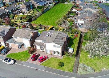 Thumbnail Detached house for sale in Ashton Way, Sunderland