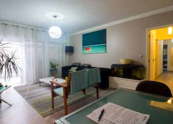 Thumbnail 3 bed apartment for sale in Faro (Sé E São Pedro), Faro (Sé E São Pedro), Faro