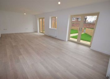 Thumbnail 4 bed detached house for sale in St Marys Mews, Chapel House Court, Selby