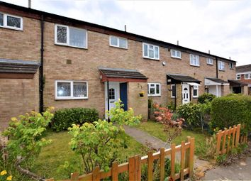 Thumbnail Terraced house for sale in Greenside, Slough