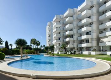 Thumbnail 1 bed apartment for sale in C/ Juan Carlos I, Ibiza Town, Ibiza, Balearic Islands, Spain