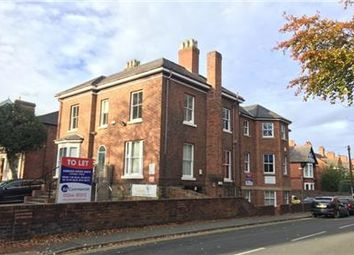 Thumbnail Office to let in Kelso House, 13 Grosvenor Road, Wrexham, Wrexham