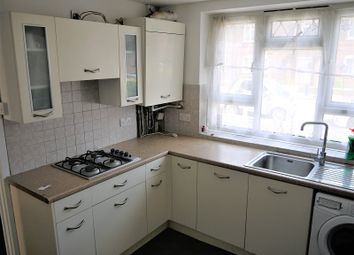 Thumbnail 3 bed terraced house to rent in Ruscoe Road, Canning Town, London.