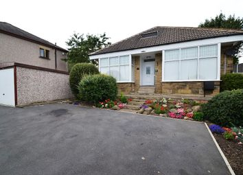 Thumbnail 4 bed detached house for sale in Highfield Road, Idle, Bradford