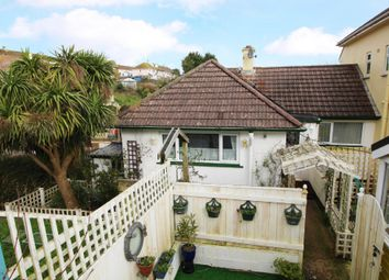 2 bed maisonette for sale in Fernicombe Road, Paignton TQ3