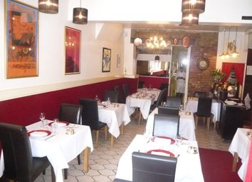 Thumbnail Restaurant/cafe to let in 59 Lavender Hill, Battersea