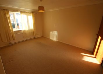 Thumbnail 1 bed flat to rent in Westbourne Grove, Bristol
