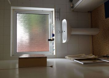 Thumbnail 2 bed property to rent in Westfield Terrace, Wakefield