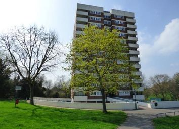 Thumbnail 2 bed flat for sale in Sunrise Avenue, Hornchurch, Essex