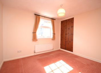 Thumbnail 2 bedroom terraced house to rent in King Street, Bishops Stortford