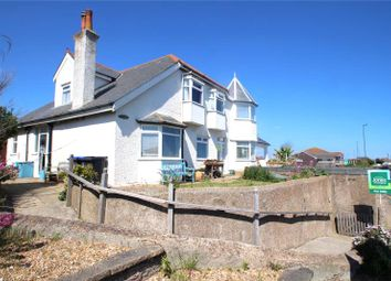 Thumbnail 6 bed detached house for sale in Brighton Road, Lancing, West Sussex