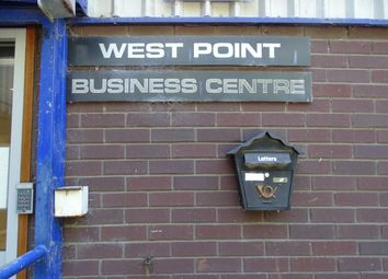 Thumbnail Office to let in Westland Square, Beeston, Leeds
