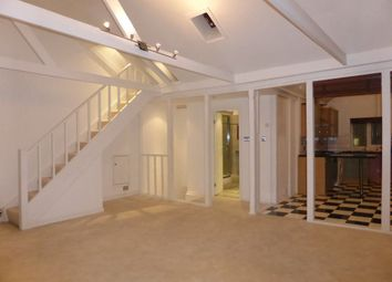 Thumbnail Studio to rent in Old Steine, Brighton