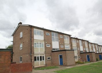 Thumbnail 1 bed flat for sale in Jaunty Lane, Sheffield