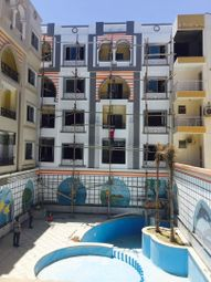 Thumbnail 1 bed apartment for sale in Sheraton Street, Hurghada, Red Sea