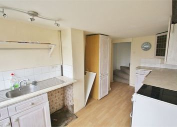 Thumbnail 3 bedroom terraced house for sale in Furnace Valley, Blakeney