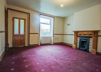Thumbnail 4 bed terraced house for sale in Burnley Road East, Rossendale