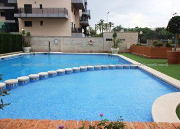 Thumbnail Apartment for sale in Pau V, Alicante, Spain