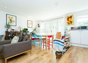 Thumbnail 3 bed flat to rent in 3, Reighton Road, Clapton