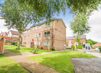 Thumbnail 2 bed flat for sale in St Austins Court, Carlton, Nottingham