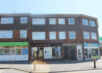 Thumbnail Commercial property to let in Northwood Road, Ramsgate